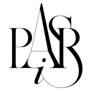 paris_pre