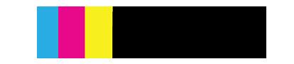 netprinter_shop_logo