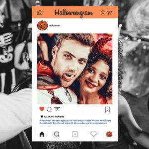 halloween_szelfikeret