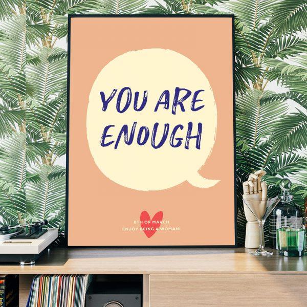 you_are_enough_dori_2020_03_03_mockup