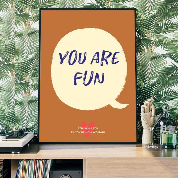you_are_fun_dori_2020_03_03_mockup