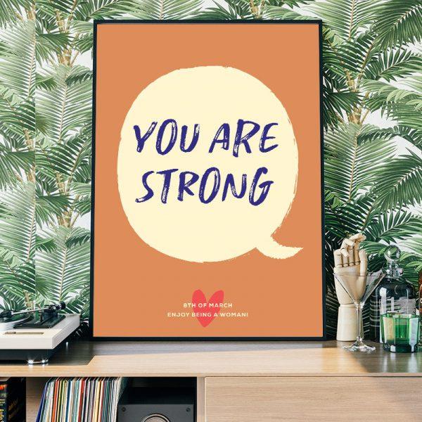 you_are_strong_dori_2020_03_03_mockup