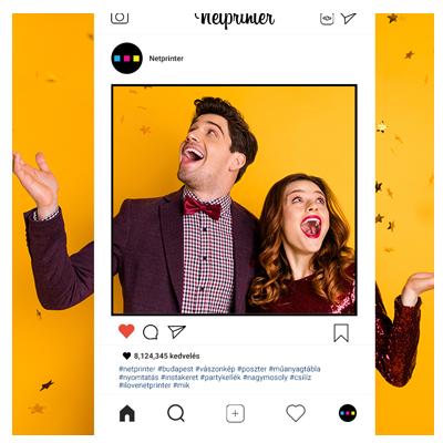 instagram_keret_szelfikeret