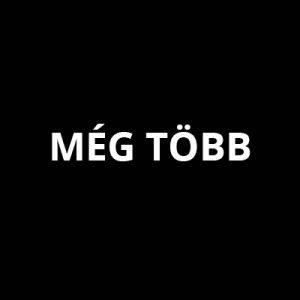 meg_tobb_termek_gomb