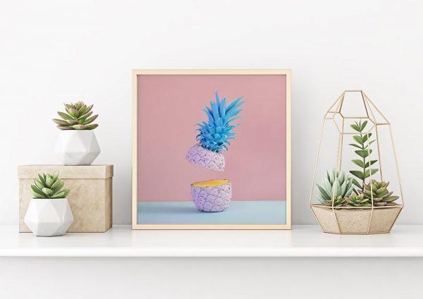 minimal_design_ananasz