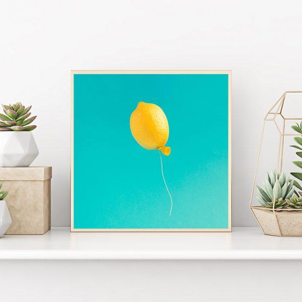 minimal_design_citrom_lufi1