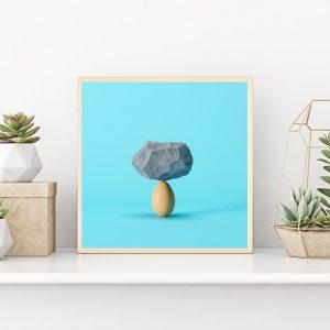 minimal_design_tojas